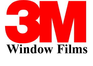 3m uv window film sun control 3m window film