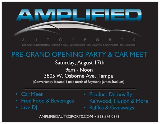 /_uploaded_files/amplifiedautosportsopenhousetampa.jpg