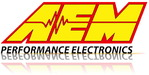 TN /_uploaded_files/tn-aem-logo.jpg