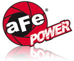 TN /_uploaded_files/tn-afe-logo.jpg