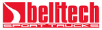 TN /_uploaded_files/tn-belltech-logo.jpg