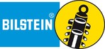 TN /_uploaded_files/tn-bilstein-logo.jpg