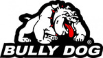 TN /_uploaded_files/tn-bully-dog-logo.jpg