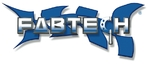 TN /_uploaded_files/tn-fabtech-logo.jpg