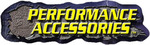 TN /_uploaded_files/tn-performance-accessory-logo.jpg