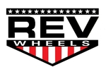 TN /_uploaded_files/tn-rev-wheel.jpg
