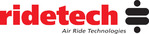 TN /_uploaded_files/tn-ridetech-logo.jpg