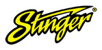TN /_uploaded_files/tn-stinger-logo.jpg