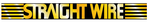 TN /_uploaded_files/tn-straightwire-logo.png