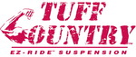 TN /_uploaded_files/tn-tuff-country-logo.jpg