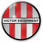 TN /_uploaded_files/tn-victor-equipment-wheels.jpg