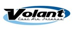 TN /_uploaded_files/tn-volant-logo.jpg