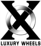 TN /_uploaded_files/tn-xo-wheels.jpg